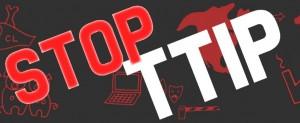 stop ttpi