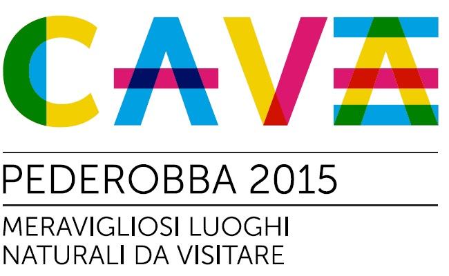 Pederobba_Logo_EXPO-CAVE