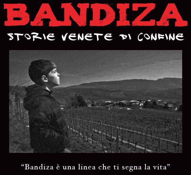 BANDIZA_sito