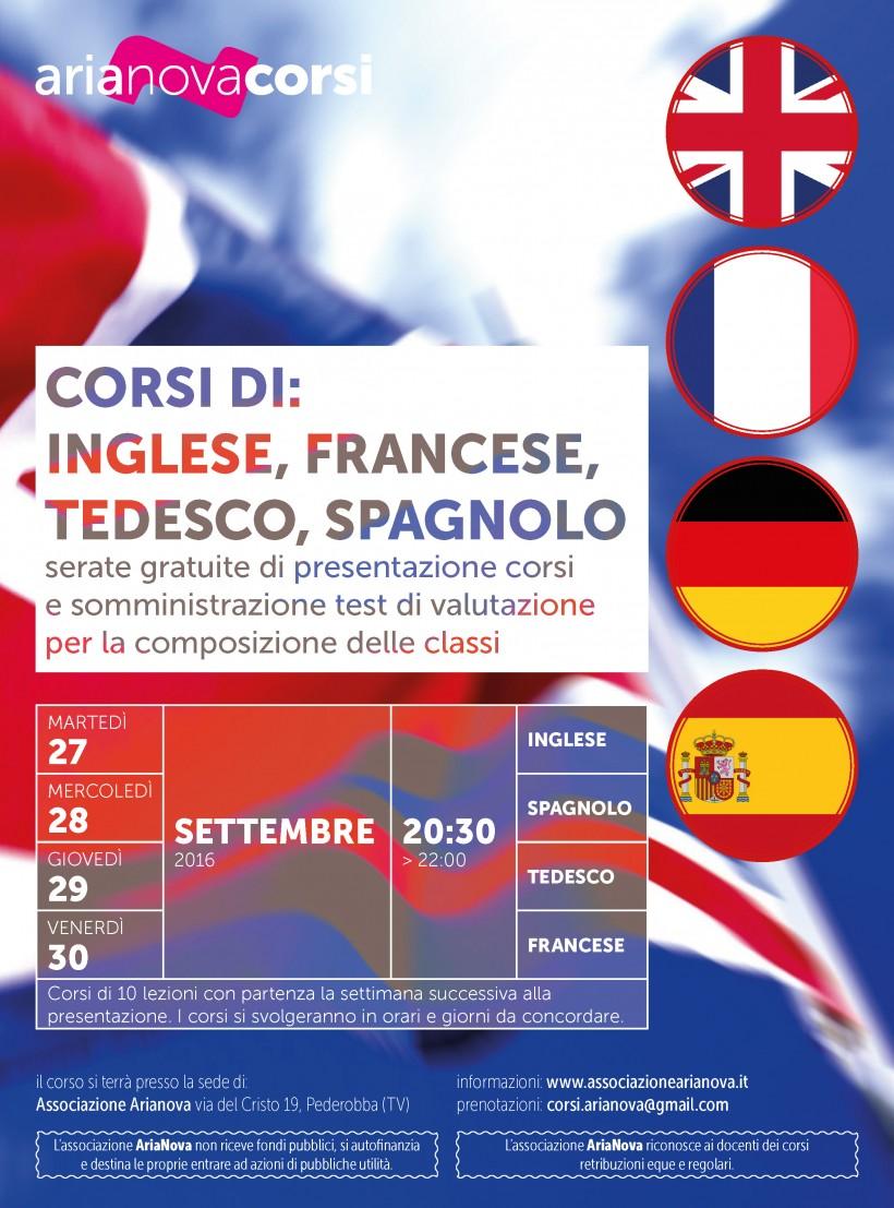 corsi-lingue-inglese-francese-tedesco-spagnolo