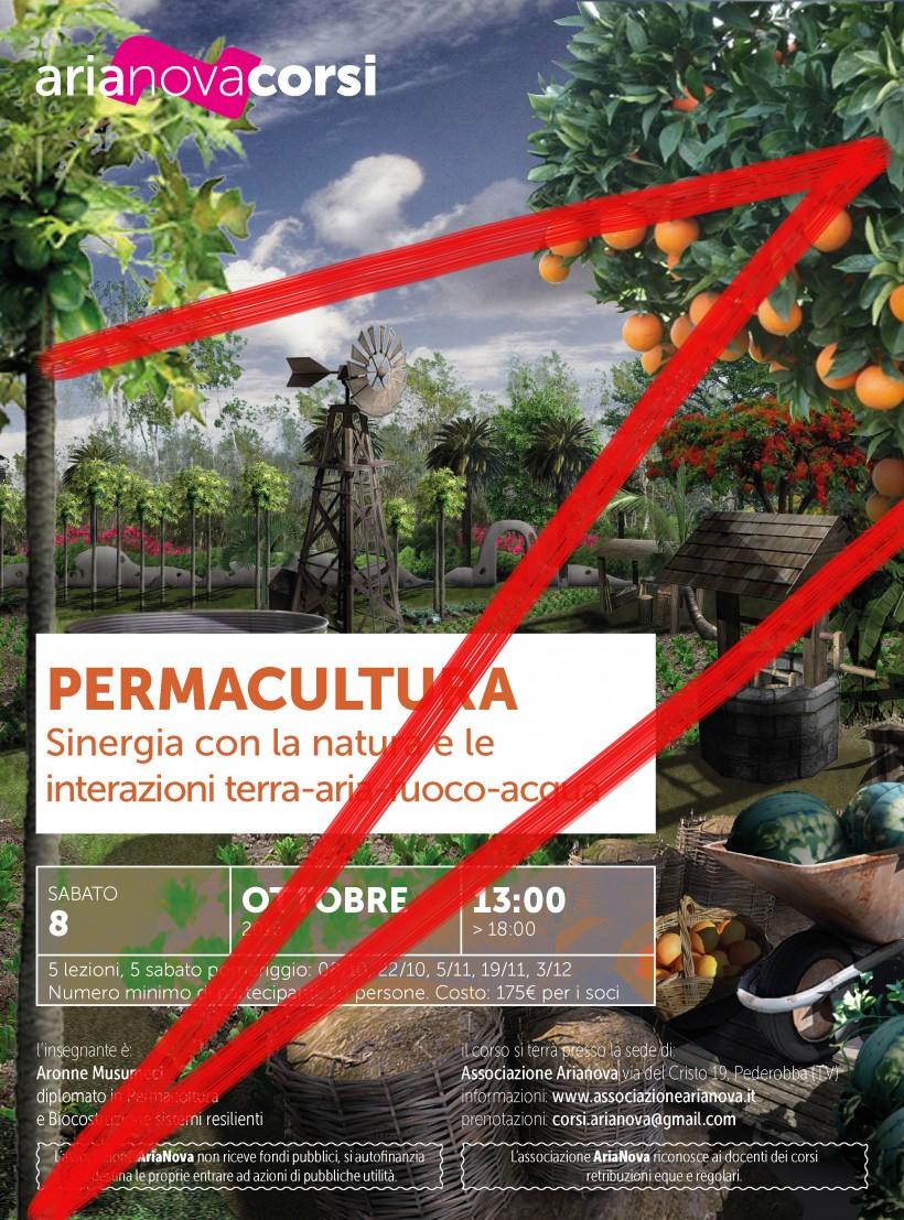 corso-di-permacultura
